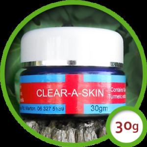 clear-a-skin-new