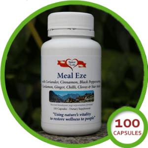 meal-eze300x300